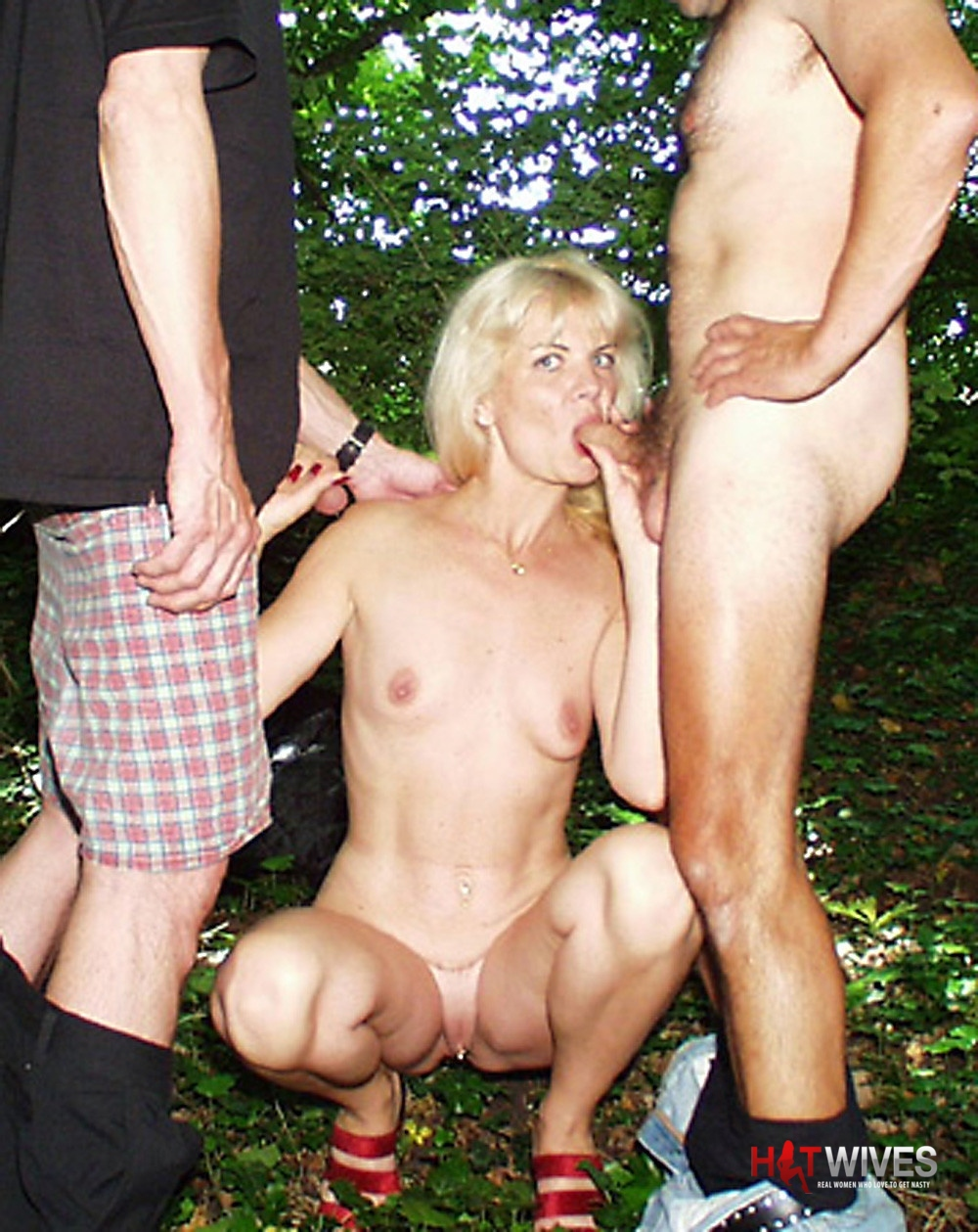 slut_outdoor_10.jpg